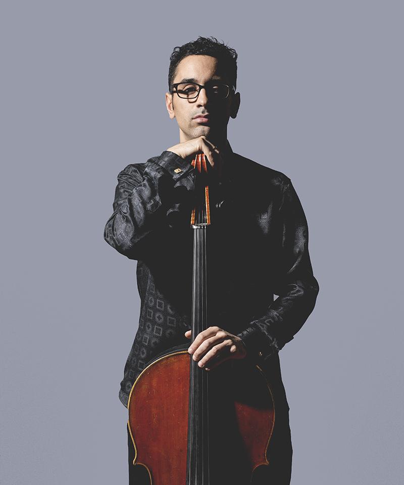 Ritratti fotografici roma artisti musicisti