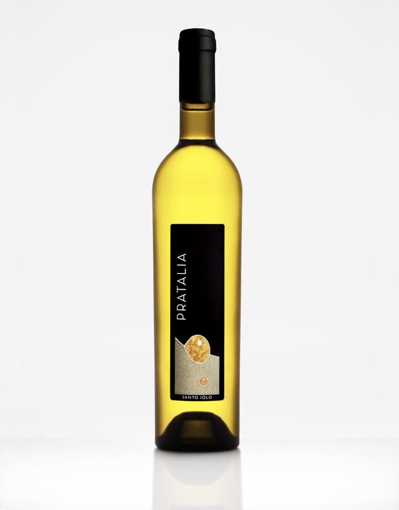 Servizi fotografici corporate Roma azienda vinicola