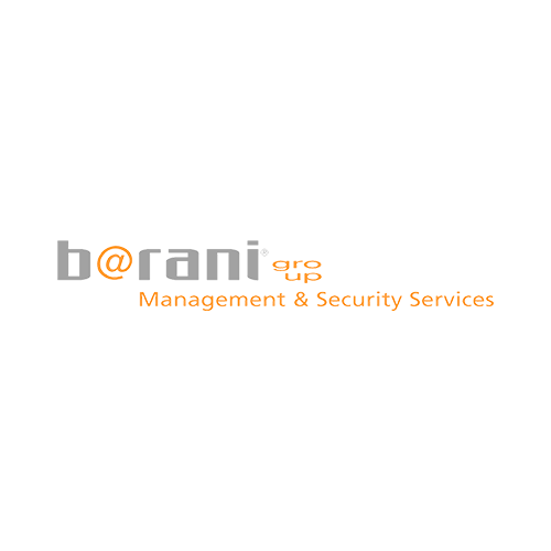 Barani Group