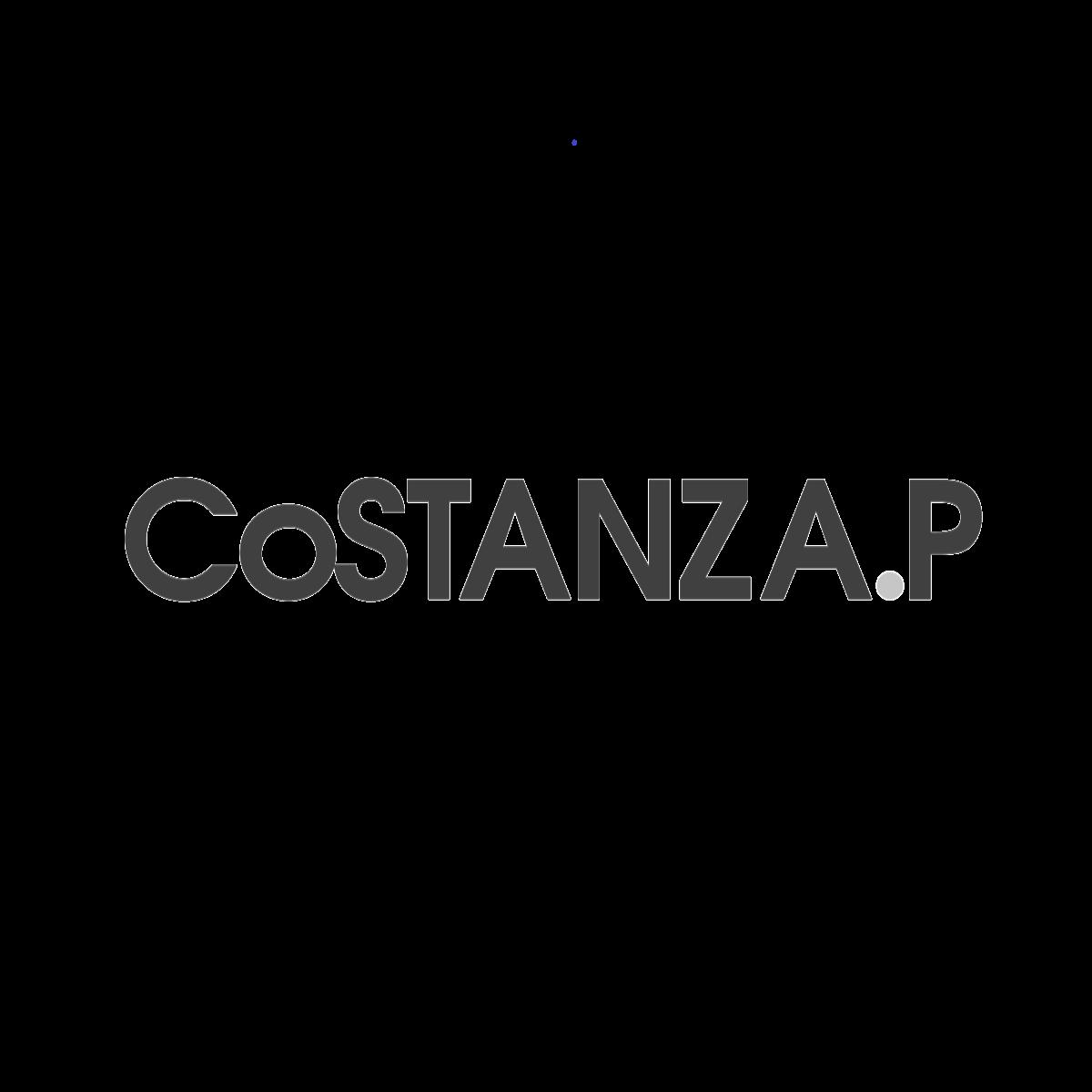 Costanza.P