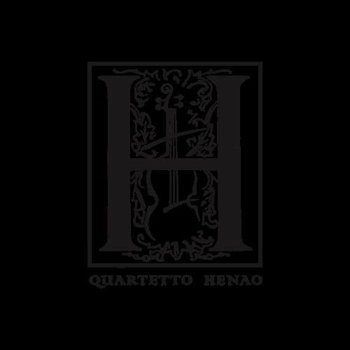Henao Quartet