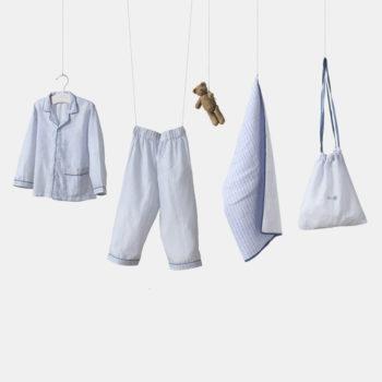 Fotografia e-commerce roma abbigliamento
